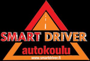 Smart Driver Autokoulu