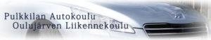 Pohjanmaan liikennekoulutus Oy / Pulkkilan autokoulu